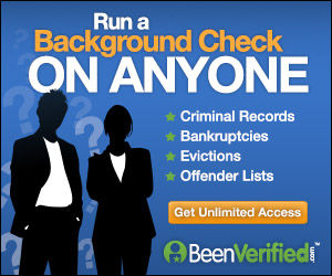 Get instant legal and law background records